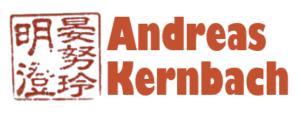 Physio Kernbach